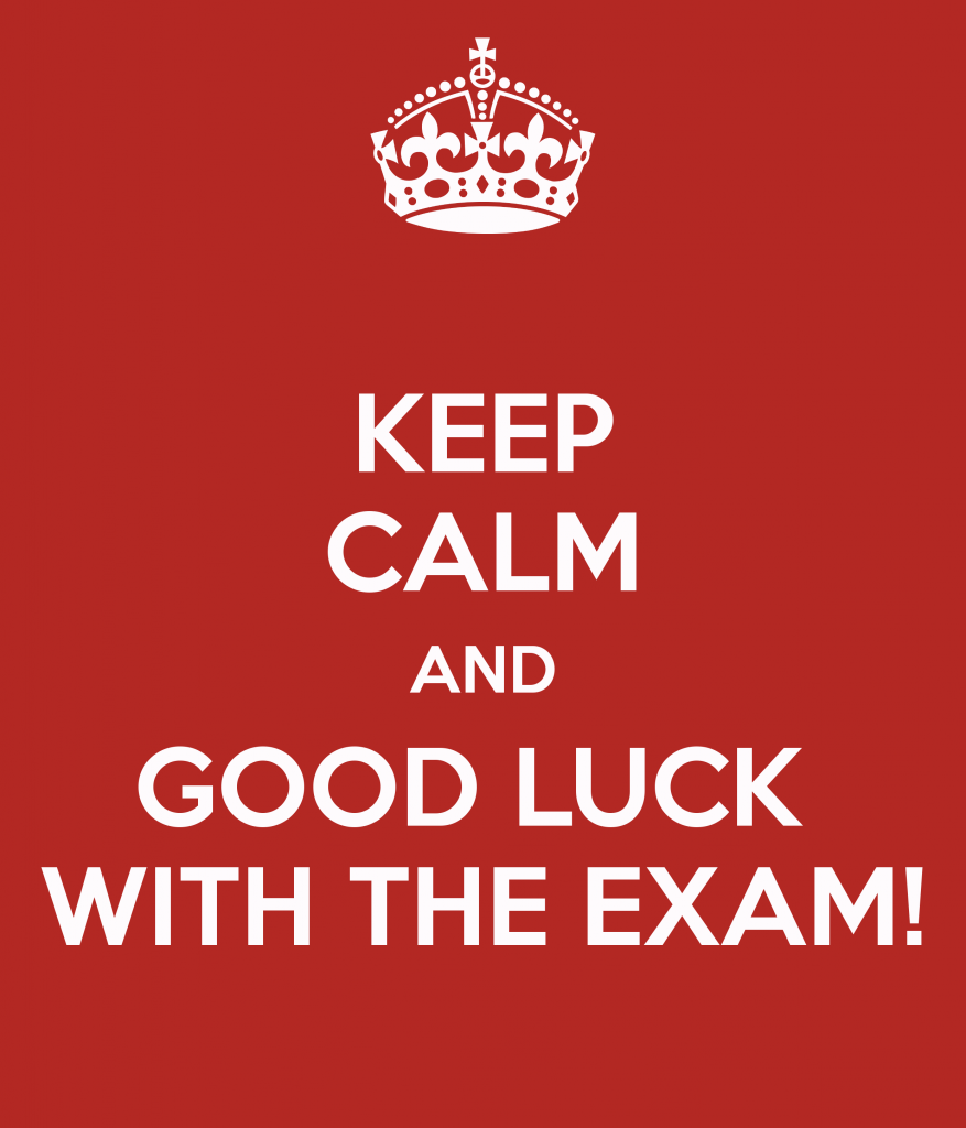 keep-calm-and-good-luck-with-the-exam-6