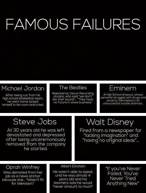 post-4366-Famous-Failures-Michael-Jordan-134h